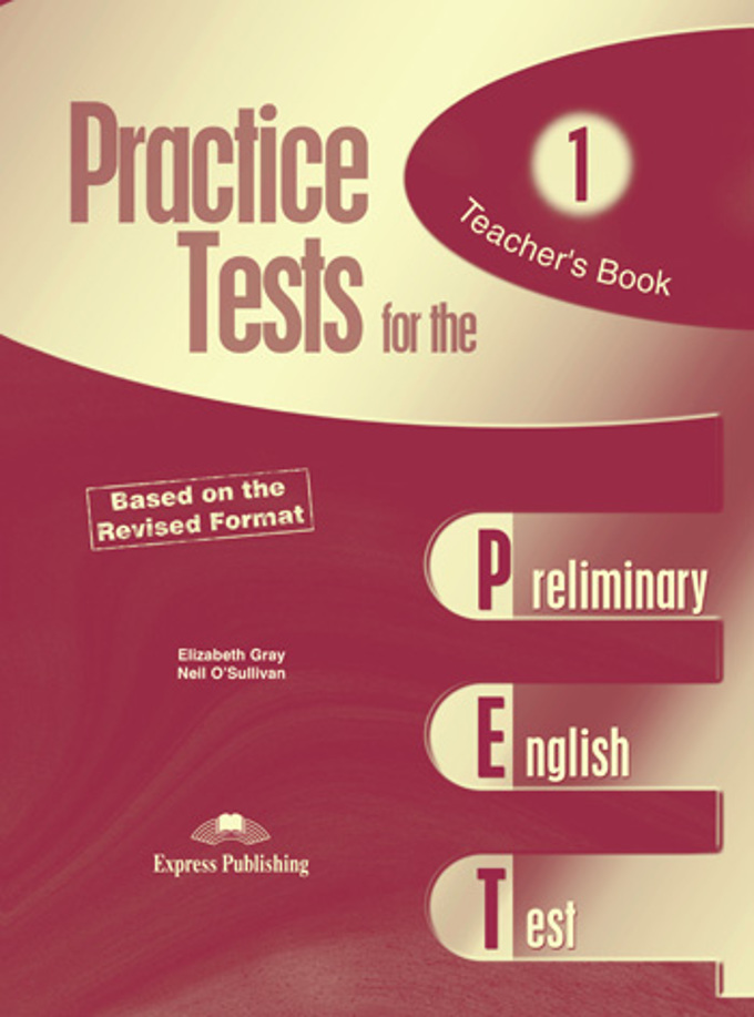 test 1 practice ® practice test #1 a no 2 pencil is required for the test do not use a mechanical pencil or pen sharing any questions with anyone is a violation of test security and fairness policies and may result in your scores being canceled this test book must not be taken from the room unauthorized reproduction or use of any part of this test book is prohibited.
