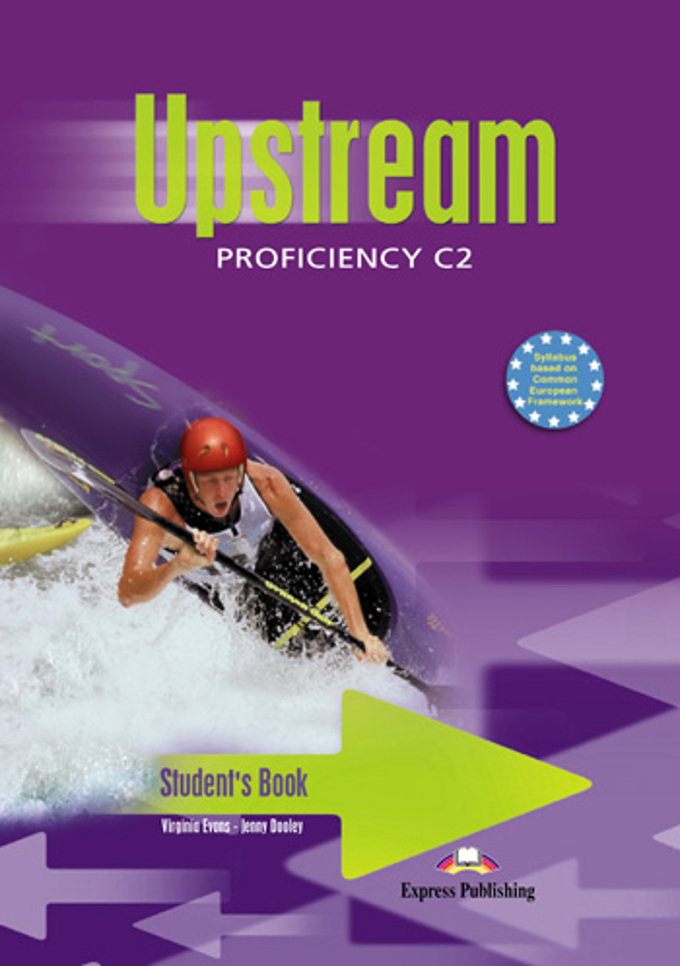 Upstream Advanced C1 Students Book Pdf