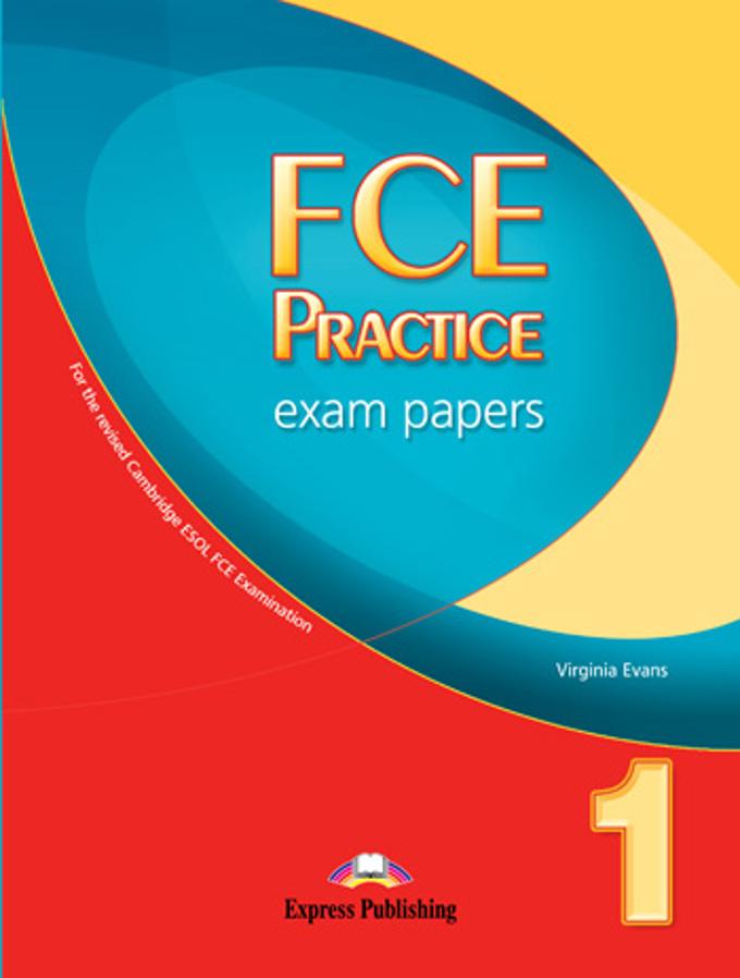 AFCAT QUESTION PAPER AND ANSWER PDF