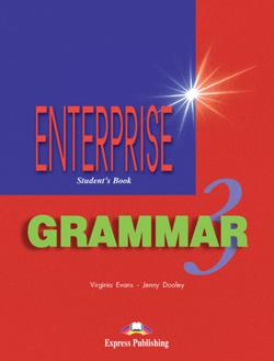 решебник workbook enterprise 3